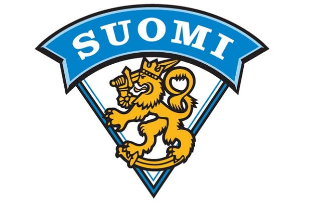 Suomi selvitti tiensä rullakiekon MM-kisoissa välieriin