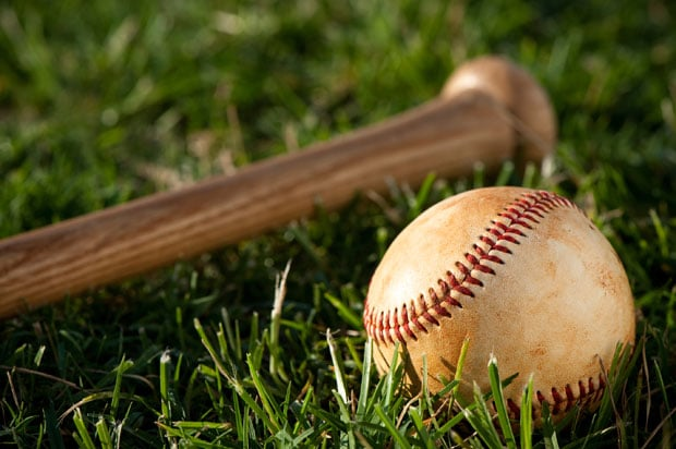 MLB-vihjeet 14.4.2019: Sunnuntaina luotetaan altavastaajiin!