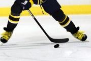 Kisaturistin vihjeet NHL:ään