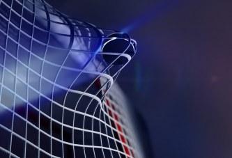 Urheilukalenteri: Vihdoin ne alkaa – jääkiekon MM-kisat käyntiin perjantaina