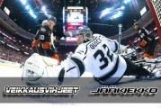 Vedonlyöntivihjeet illan Blackhawks – Penguins kamppailuun!