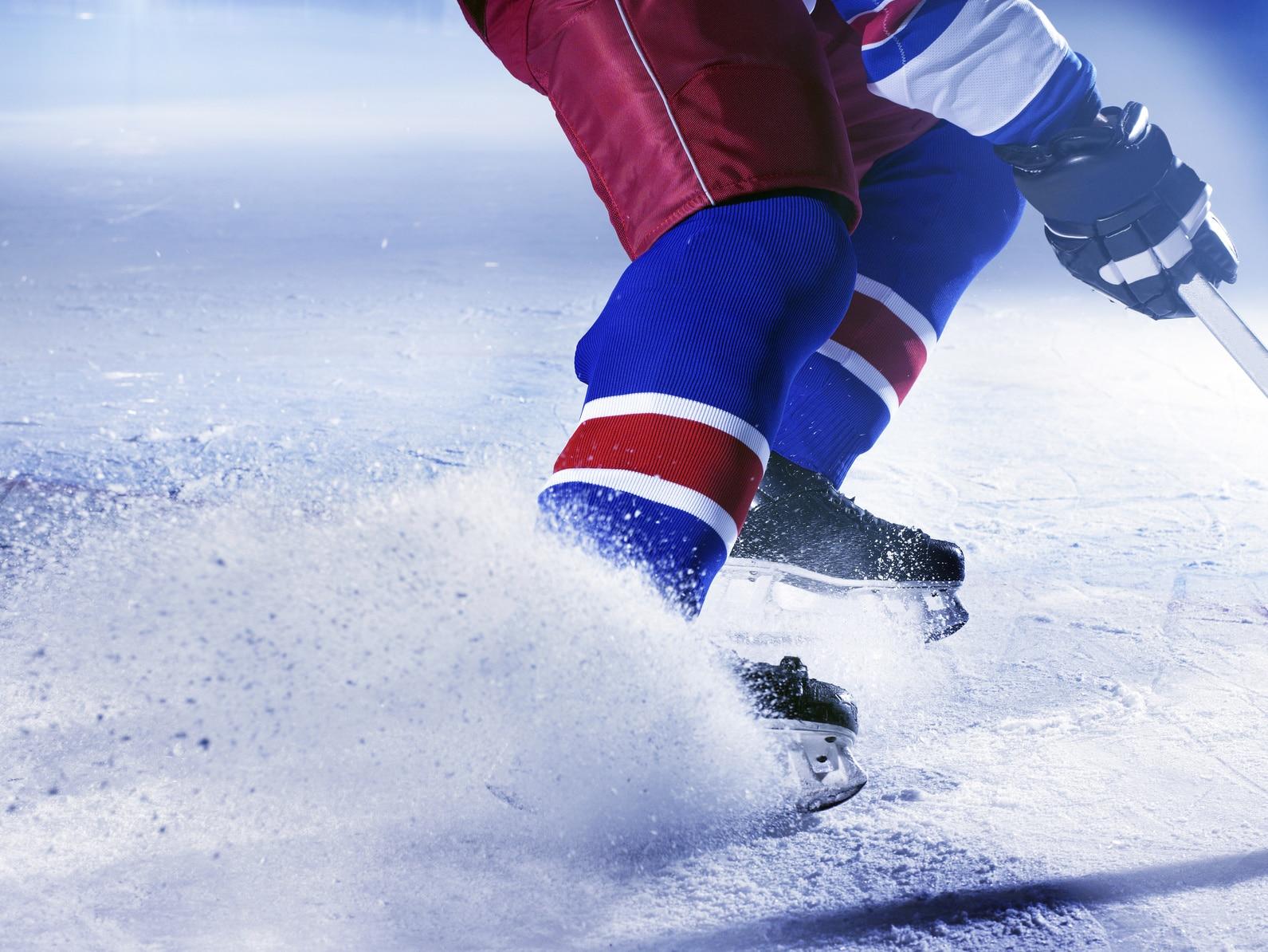 Lunasta NordicBetin 10€ ilmaisveto ja voit voittaa liput HIFK-Kärpät-ulkoilmapeliin