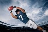 Super Bowl 2019 – tässä opas suurimman areenan megatapahtumaan