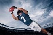 NFL-vihjeet: Divisional Round -kierroksen sunnuntain ottelut!
