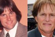 Dokumentti: Bruce Jenner – olympiavoittaja jonka Hollywood söi lähes elävältä