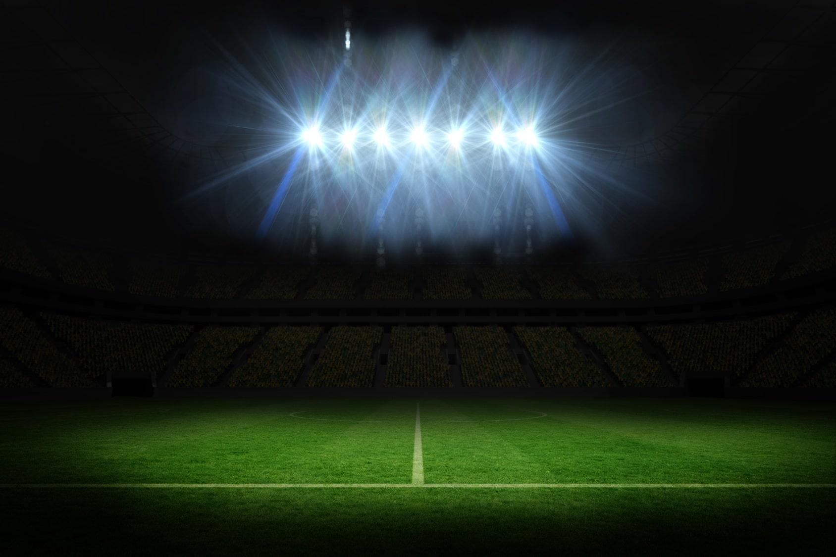 Nico voitti VIP-liput Stadin derbyyn – Liiga-kisassa ei saatu voittajaa