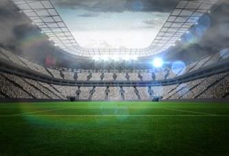 Urheilukalenteri: Viikon kruununa ManU:n ja Liverpoolin välinen vääntö