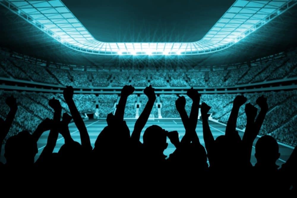 Putous 2021 Pallomeri.netin Coolbetin tanssii tähtien kanssa rekkalappu tv-lahetysten oscar-gaala suomalaisbetsaaja putous linnan juhlat Pelicans Coolbetin Big Brother betsaaja coolbet suomalaisvedonlyöjät Big Brother Suomi Coolbet suomalaisbetsaaja ulkoasukysely Coolbetin urheiluvedonlyönti mobiilivedonlyönti Coolbetin betsaaja suomalaisasiakas jättivoitot suuremmat voitot 269 000 vedonlyöntivoitto suomalainen voitto / Pallomeri.net