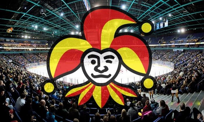 Jokerit haastaa SKA Pietarin treenipelissä – tässä kokoonpano otteluun