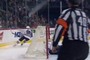 VIDEO: NHL-viikon komeimmat maalit