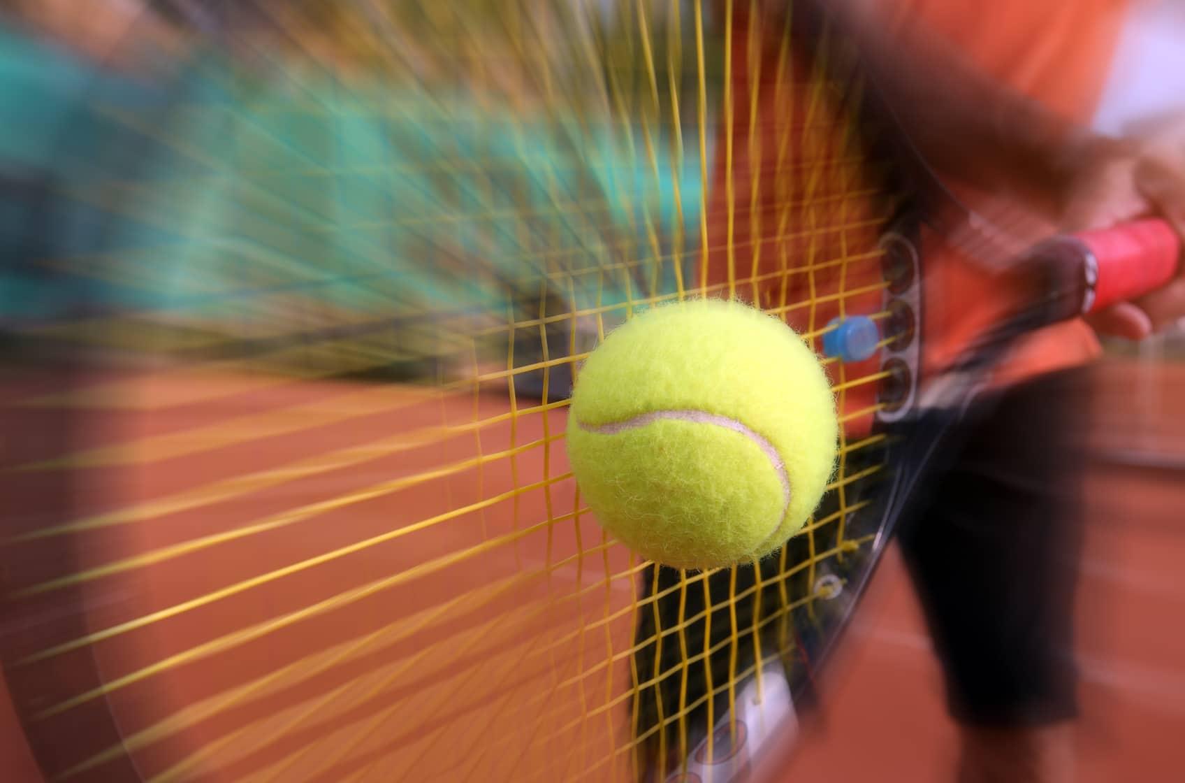 Novak Djokovic lähtee puolustamaan voittoja tuoreena balettitanssijana