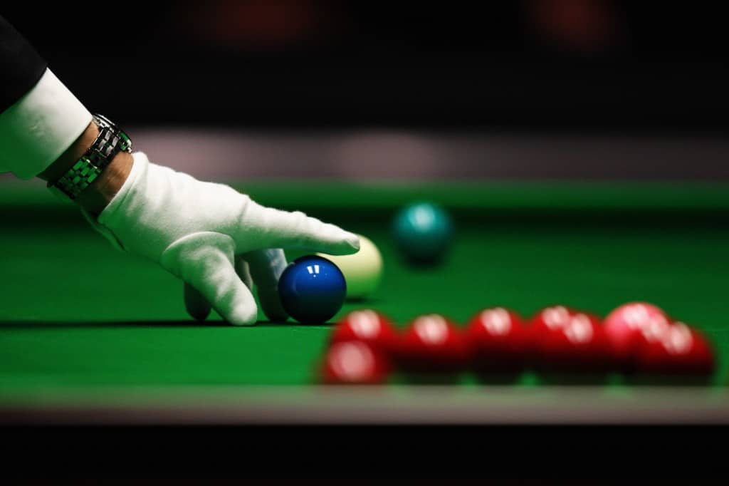 snooker-vihjeet UK Championship John Higgins snookerin pelivihjeet snookerin mm-kisat the mastersin snookerin snooker live stream The Masters snooker-vihjeet