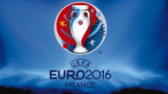 Englannin joukkue EM-kisoihin pallomeri.net