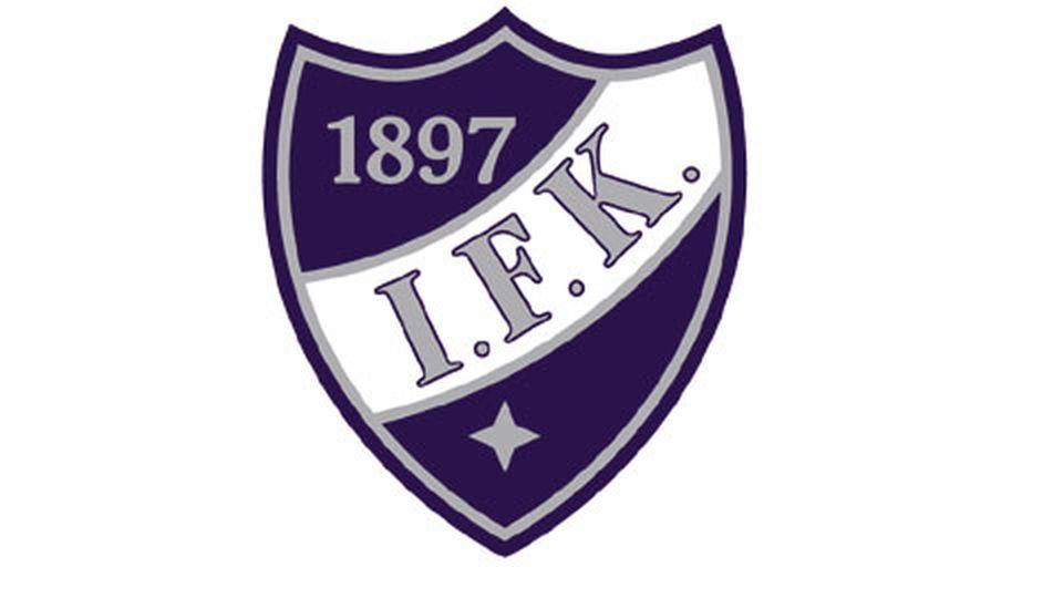Tobias Salmelainen HIFK Liiga / Pallomeri.net
