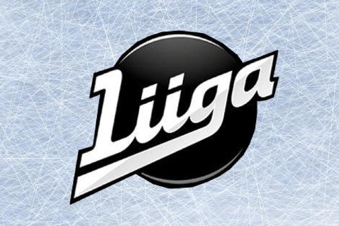 Kärpät voitti Suomen mestaruuden huikean trillerin jälkeen