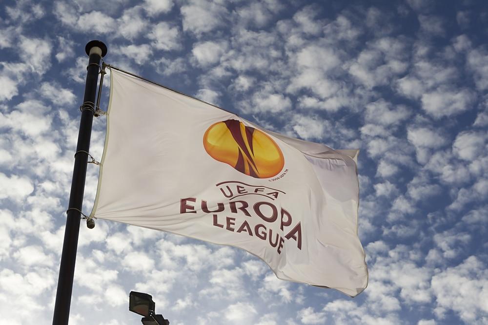 Eurooppa-liigan karsinnat ilmaiseksi – tässä live stream UEL-otteluihin