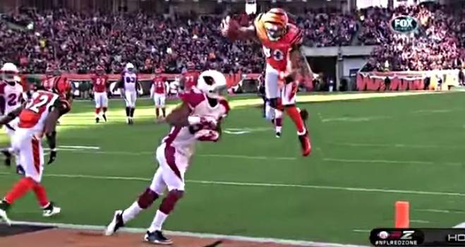 Video: Onko tässä akrobaattisin palloilulajien suoritus ikinä?