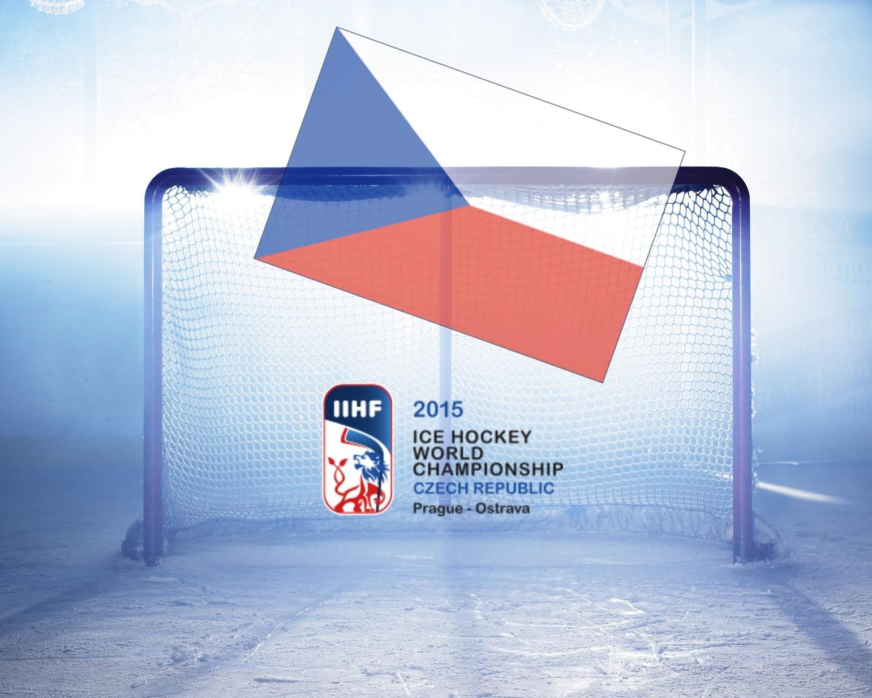 Lahjusskandaali - Tshekin jääkiekkomaajoukkueen päävalmentaja erosi