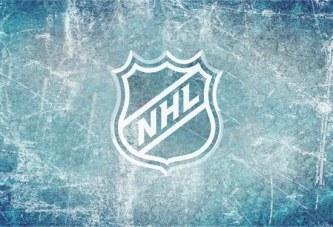 Urheilukalenteri: NHL:n pudotuspelit ovat täällä!