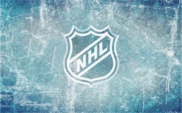 NHL urheilukalenteri Ottawa Colorado / pallomeri.net