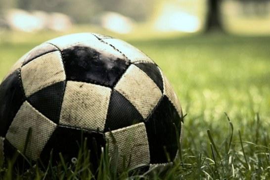 Jalkapallon sääntöihin kaavaillaan merkittäviä muutoksia – kielletäänkö lisäajan vaihdot?