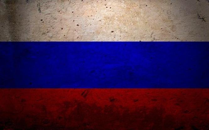 Venäjä haastajana U20-kisoihin – joukkueessa suurelle yleisölle tuntemattomia lupauksia
