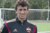 Roman Eremenko löysi uuden seuran – siirtyy FK Rostoviin pitkällä sopimuksella