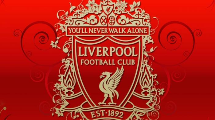 HJK kohtaa Liverpoolin Olympiastadionilla elokuun alussa