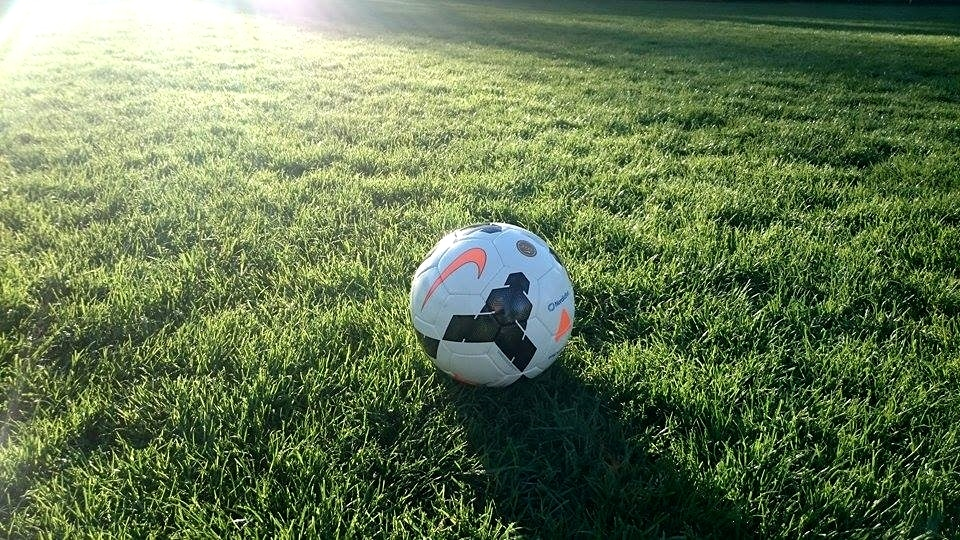 Vili voitti Niken jalkapallon lauantain UCL-kisasta