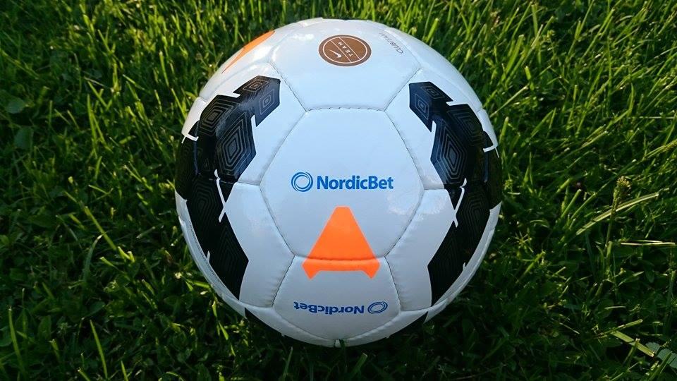 Ligue 1 alkaa - katso ottelut suorana ilmaiseksi NordicBetiltä