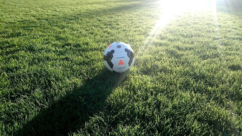 Jalkapalloviikon kohokohtana EM-karsinnat