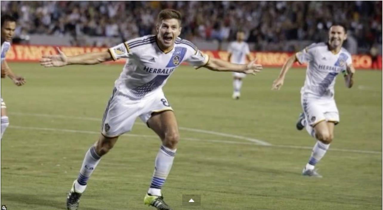 Pallomeri.net / Gerrard