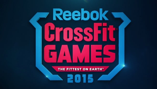 crossfit games 2015 pallomeri.net