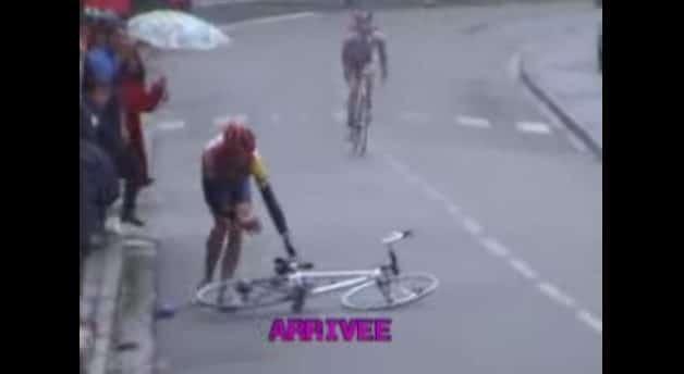 Pyöräily |Pallomeri.net