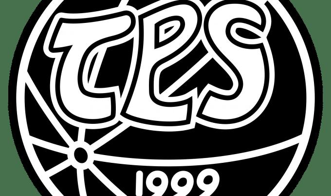 TPS valmennus urheilujohto / Pallomeri.net
