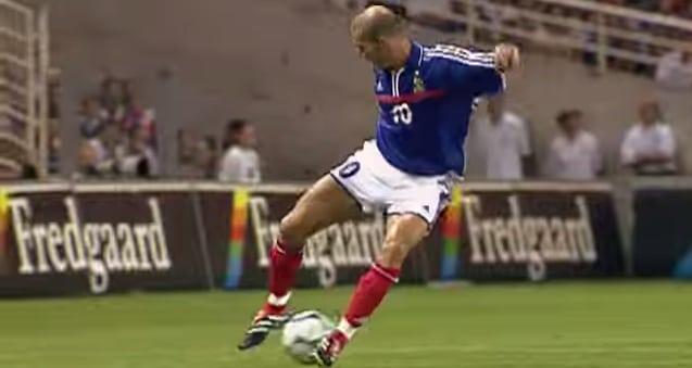 Zidane  Pallomeri.net