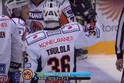 Klassikkovideo: Marko Tuulola höpöttää Richard Ullbergia