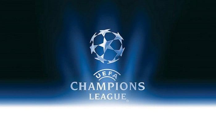 Mestarien liiga Champions league pallomeri.net