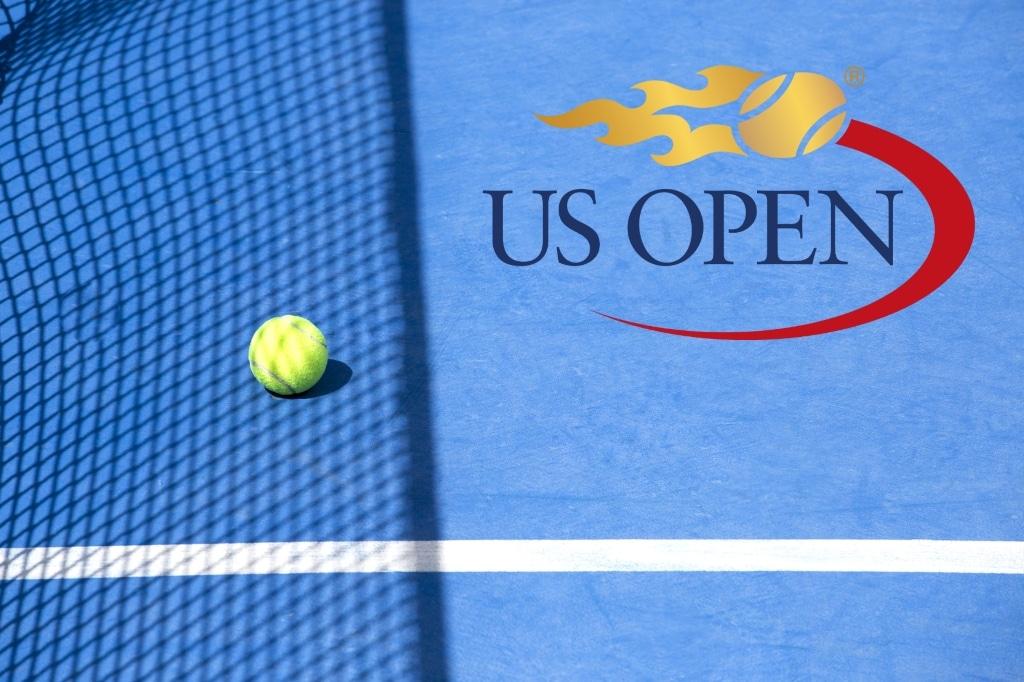 US Open starttaa – mutta kuka viekään voiton?