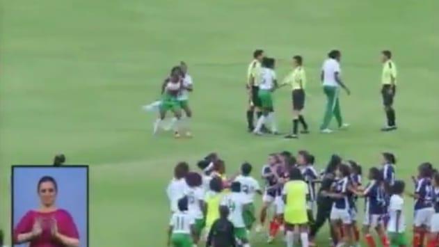 football fight women pallomeri.net