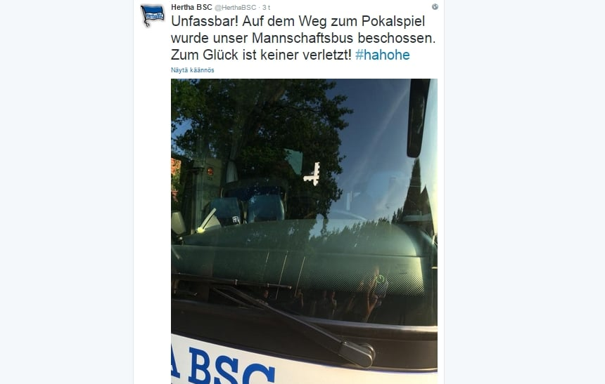 hertha berlin bus shot pallomeri.net