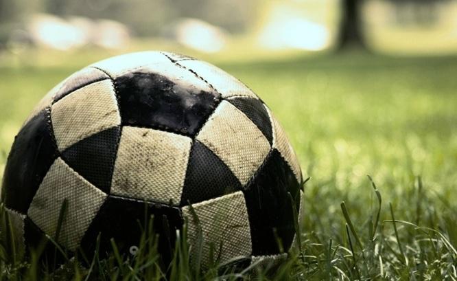 pelaaja Leicesterin kiinalaisfutaaja Lauri Dalla Valle KPV naisten honka hifk mypan UEFA FA Aston kierroksen Palloliitto jalkapallo football UEFA pallomeri.net