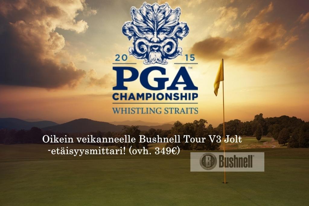 Beautiful sunrise on the golf course with colorful clouds pga championship pallomeri.net