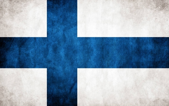 nimetty kolme suomi suomen lippu huuhkajat leijonat pallomeri.net