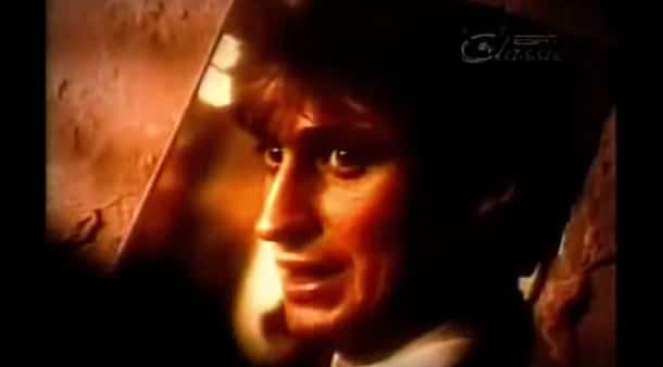 Dokumentti: Wayne Gretzky - Miten legendaarisesta #99:stä tuli maailman paras?