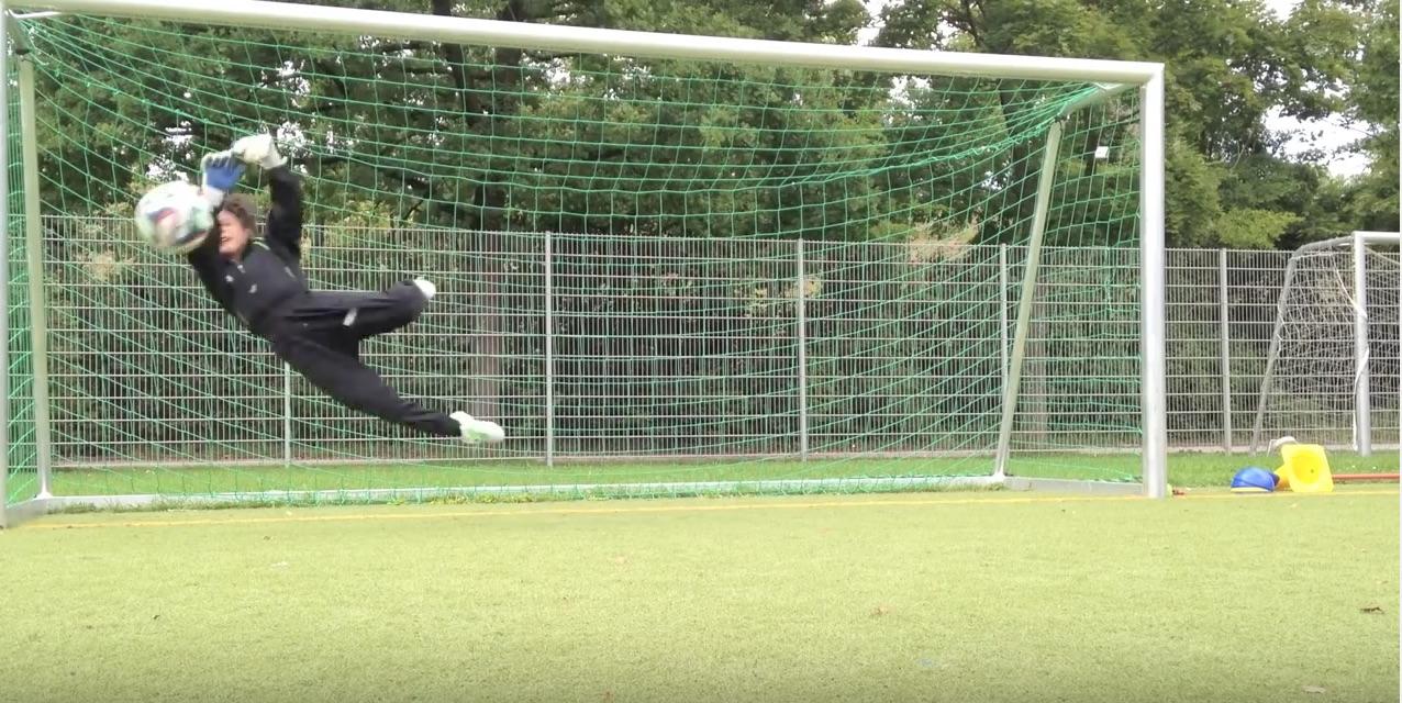 Bobby jalkapallo Saksa / Pallomeri.net