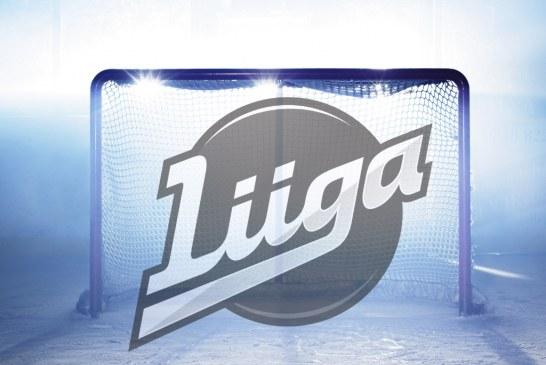 Siirtyykö HIFK pelaamaan Hartwall Arenalle?