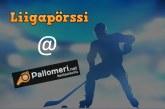 Pallomeri.net Liigapörssi-kimppa – jaossa huikeita palkintoja koko kauden ajan