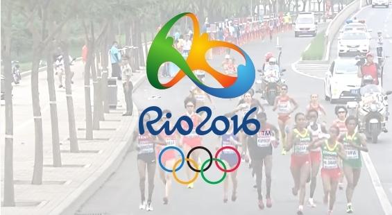 Rion kisojen pääsylippuja myymättä vielä hurja määrä