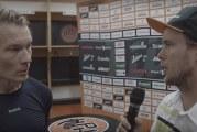 Pallomeri-TV – Liiga, Antti Miettinen & Gorilla